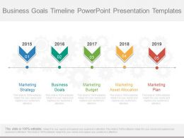 business_goals_timeline_powerpoint_presentation_templates_Slide01