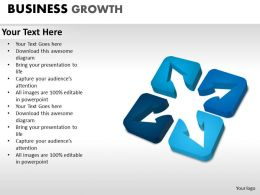 Business Growth 11