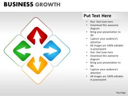 business_growth_7_Slide01