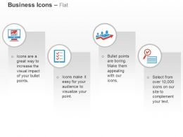 business_growth_analysis_checklist_record_ppt_icons_graphics_Slide01
