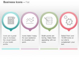 Business Growth Analysis Process Control Ppt Icons Graphics