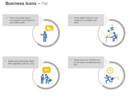 business_growth_bar_graph_team_relation_time_management_ppt_icons_graphics_Slide01
