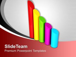 business_growth_graph_success_powerpoint_templates_ppt_backgrounds_for_slides_0113_Slide01
