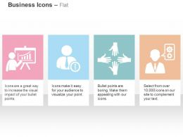 business_growth_indication_get_involved_strategic_planning_ppt_icons_graphics_Slide01