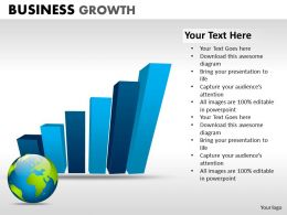 Business Growth ppt 10