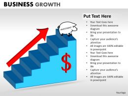 Business Growth ppt 28