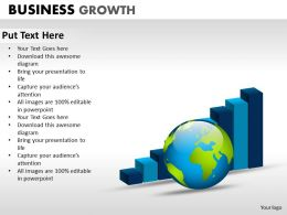Business Growth ppt 7