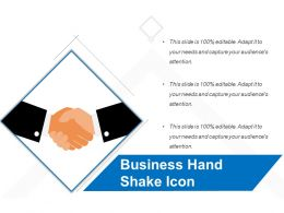 business_handshake_icon_Slide01
