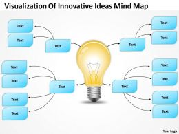 business_hierarchy_chart_visualization_of_innovative_ideas_mind_map_powerpoint_templates_0515_Slide01
