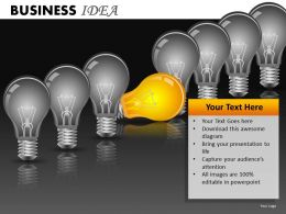 business_idea_ppt_12_Slide01