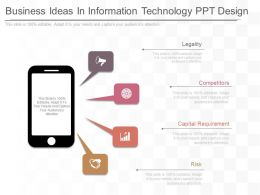 business_ideas_in_information_technology_ppt_design_Slide01