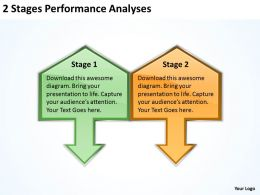 Business Intelligence Architecture Diagram Analyses Powerpoint Templates PPT Backgrounds For Slides