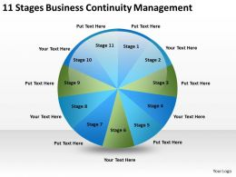 Business Intelligence Architecture Diagram Powerpoint Templates PPT Backgrounds For Slides