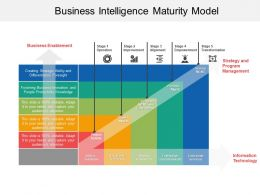 business_intelligence_maturity_model_Slide01