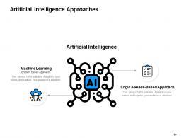 business_intelligence_powerpoint_presentation_slides_Slide18