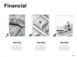 business_intelligence_powerpoint_presentation_slides_Slide37