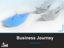 Business Journey Customer To Product Factors Of Business Goals Plan Roadmap