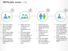 business_lead_team_introduction_ppt_icons_graphics_Slide01