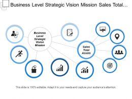 business_level_strategic_vision_mission_sales_total_assets_Slide01