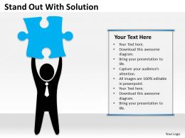 business_life_cycle_diagram_stand_out_with_solution_powerpoint_slides_0515_Slide01