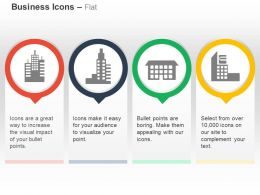 Business Mall Market Place Industrial Place Ppt Icons Graphics