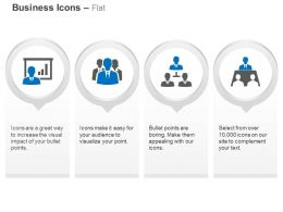 business_man_bar_graph_team_lead_employee_chart_announcement_ppt_icons_graphics_Slide01