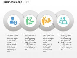 business_man_dollar_financial_matter_expert_employee_management_ppt_icons_graphics_Slide01