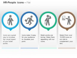Business Man Travel Result Analysis Ppt Icons Graphics