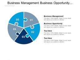 Business Management Business Opportunity Resource Management Network Marketing Cpb