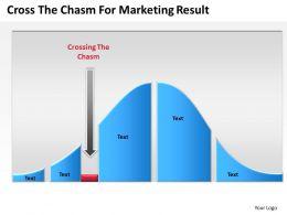 business_management_consultant_for_marketing_result_powerpoint_templates_ppt_backgrounds_slides_0617_Slide01
