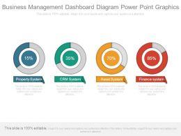 business_management_dashboard_diagram_power_point_graphics_Slide01