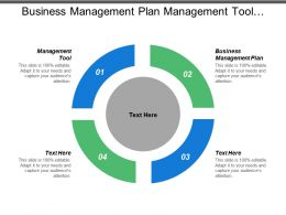Business Management Plan Management Tool Employee Schedule Business Techniques