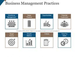 business_management_practices_powerpoint_ideas_Slide01