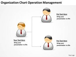 business_management_structure_diagram_powerpoint_templates_ppt_backgrounds_for_slides_Slide01