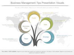 business_management_tips_presentation_visuals_Slide01