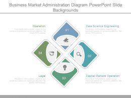 business_market_administration_diagram_powerpoint_slide_backgrounds_Slide01