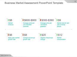 business_market_assessment_powerpoint_template_Slide01