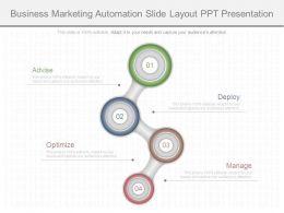 business_marketing_automation_slide_layout_ppt_presentation_Slide01