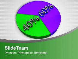 Business Marketing Concept Powerpoint Templates Ppt Themes And Graphics 0313