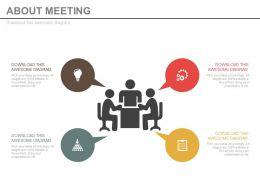business_meeting_business_process_control_techniques_powerpoint_slides_Slide01