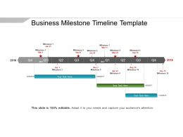 business_milestone_timeline_template_sample_of_ppt_Slide01