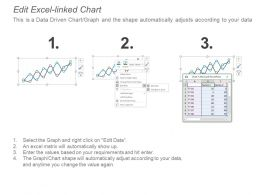 business_model_canvas_model_social_media_marketing_plan_cpb_Slide04