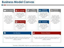 business_model_canvas_presentation_visual_aids_Slide01