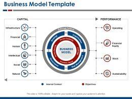 business_model_template_ppt_background_designs_Slide01