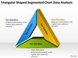 business_network_diagram_examples_shaped_segmented_chart_data_analysis_powerpoint_templates_Slide01