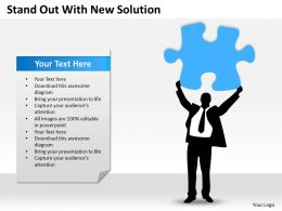 business_network_diagram_examples_stand_out_with_new_solution_powerpoint_templates_0515_Slide01