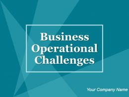 business_operational_challenges_powerpoint_presentation_slides_Slide01