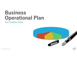 business_operational_plan_complete_powerpoint_deck_with_slides_Slide01