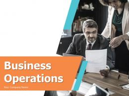 business_operations_powerpoint_presentation_slides_Slide01