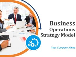 business_operations_strategy_model_powerpoint_presentation_slides_Slide01